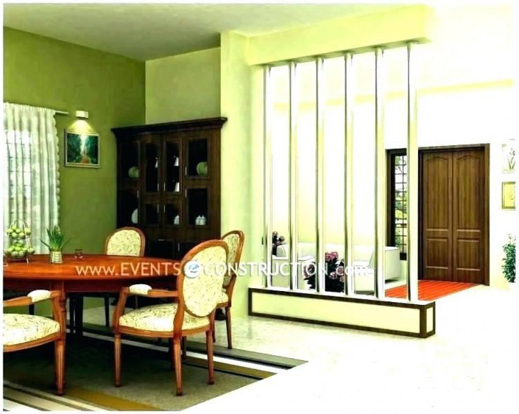 Medium Size of Foyer Living Room Divider Ideas Small Decor Kitchen Dividers Furniture Decorating Pretty I
