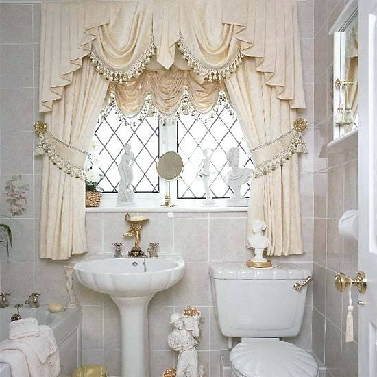 bathroom valances ideas bathroom valance ideas photo 1 of awesome bathroom valance ideas 1 innovative window
