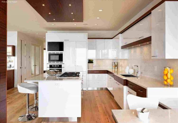 Cute Kitchen Cabinets Nanaimo Glamorous Ikea Gray Kitchen Cabinets or 25 New Ikea Grey Kitchen