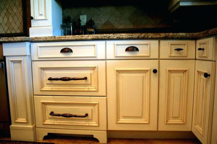 elegant kitchen cabinets surrey bc elegant kitchen cabinets cabinet price list cabinets reviews kitchen cabinet catalog