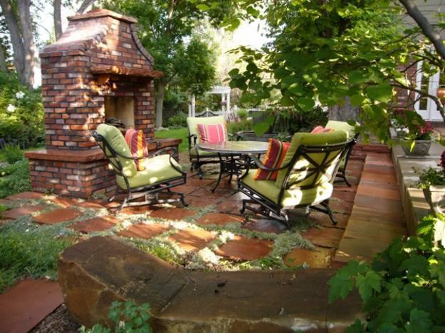 outdoor living ideas on a budget small backyard ideas on a budget backyard makeover before and