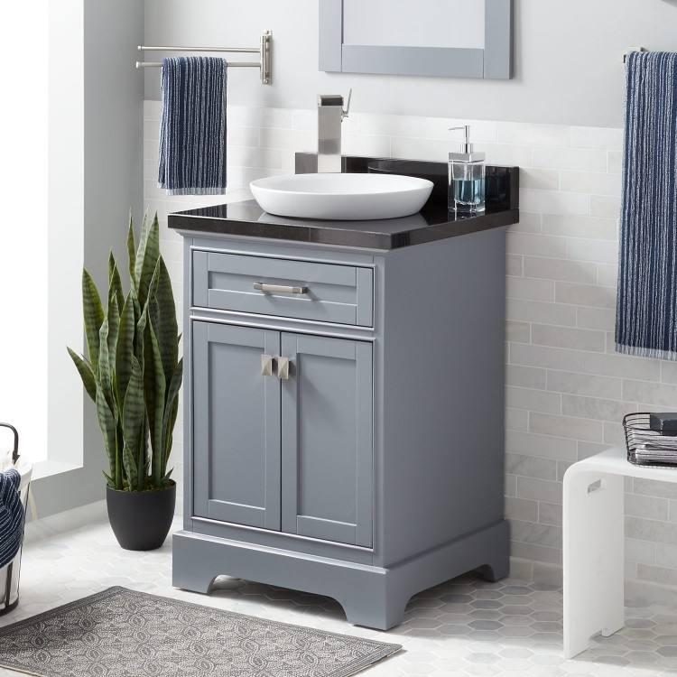 bathroom vanities for small spaces grey bathroom vanities bathroom glamorous small bathroom vanity ideas small bedroom