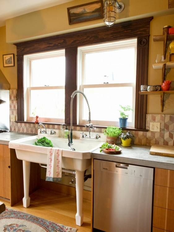 Kitchen Cabinets Spray Kitchen Cabinets Early American Kitchen Cabinets Kitchen Cabinets Cherry Kitchen Cabinets Kerala Style