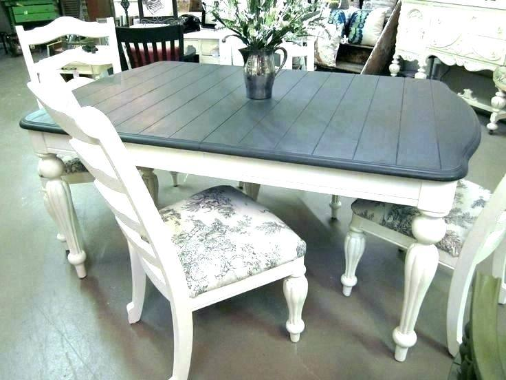 Modern Home Living With Vintage Dining Room Design : Calm Modern Home Living With Vintage Dining