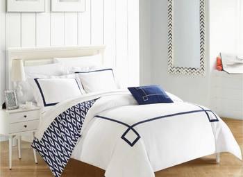 bedding, pottery barn | Bedroom | Bedroom, Farmhouse master bedroom, Farmhouse bedroom decor