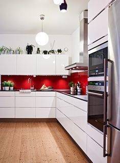 Home; /; Kitchen Design; /; 20 splashback