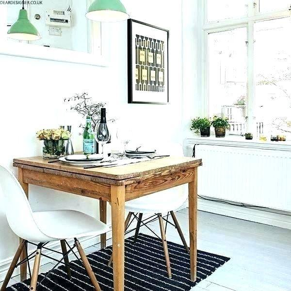 Small Dining Room Inspiring Goodly Small Dining Room Ideas Housetohome Co Uk Cute | Large