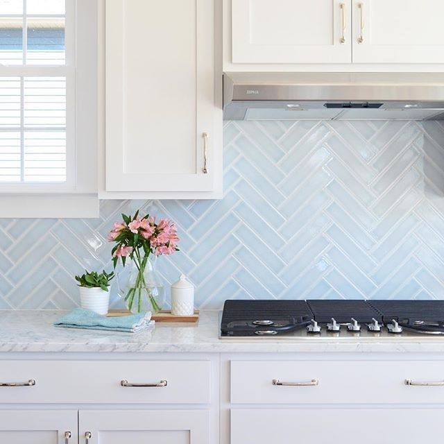 mosaic splashbacks for kitchens design