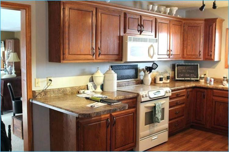 Kitchen Cabinets Kerala Models Photos Price Amazing Cherry Wood Cabinet  Colors