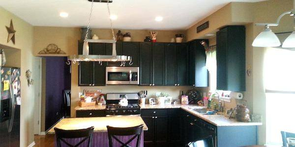 Splendid Fit Ikea Kitchen Cabinets Uk Ikea Tall Kitchen Cabinets Uk Reviews White Canada Jpg