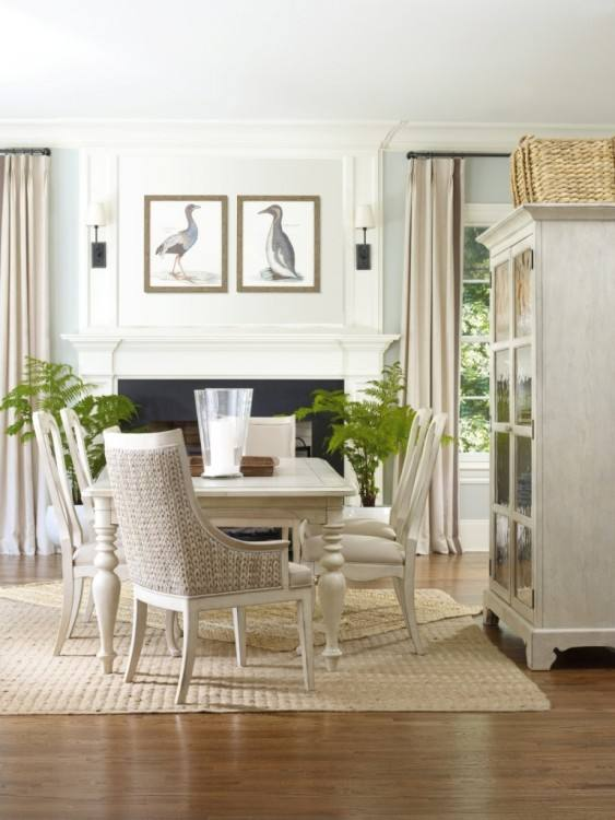   Rooms by color: Grey   Pinterest   Dining, Room and Dining room