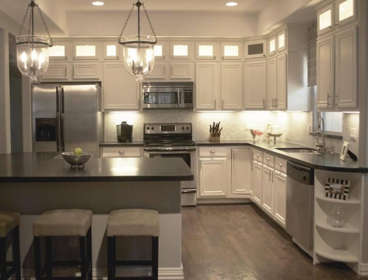 Kitchen Pantries · Kitchen Storage · Kitchen Cabinets