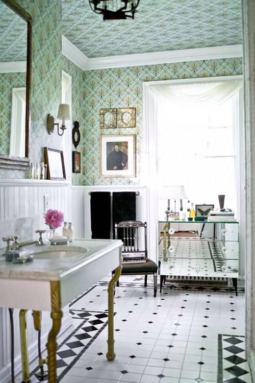 Bathroom decor, bathroom storage, bathroom solutions, simple solutions for the bathroom, bathroom inspiration,