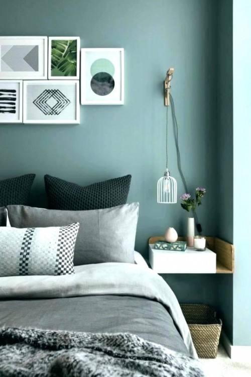 mint green room decor mint color room ideas mint green room decor best mint rooms ideas