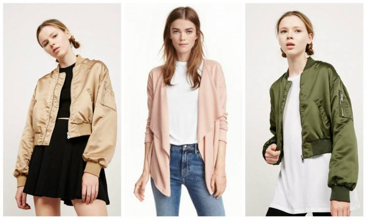 Just what regarding teens? Attempt to do a web search and you will certainly observe that finding great guidelines regarding teen fashion trends is not as