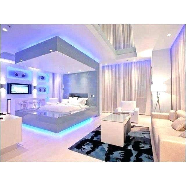 Full Size of Bedroom Full Size Bedroom Full Bed Furniture Sets Full Size Bed Sets Black