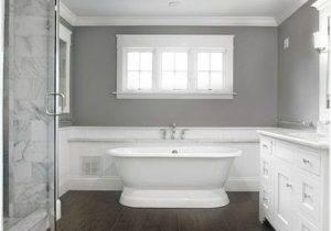 home depot vinyl flooring bathroom waterproof