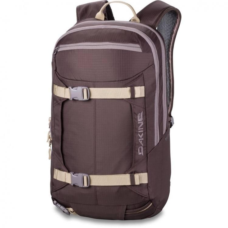 Osprey Ariel Pro 65 Litre Women's Backpack Voyager Grey harness