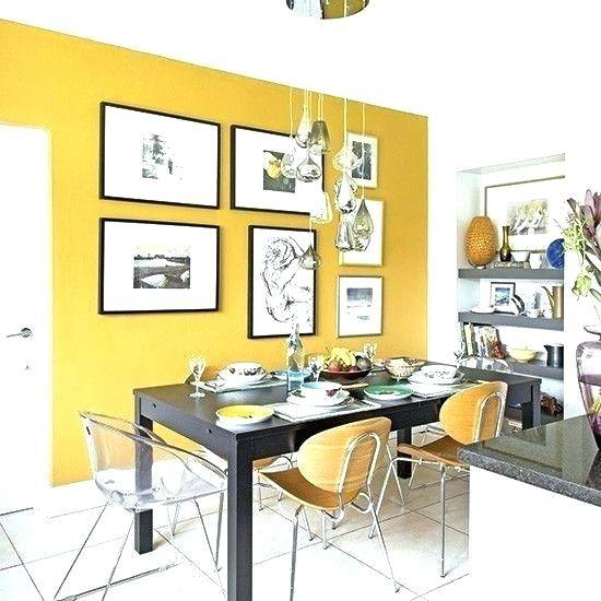 yellow dining room ideas dining room modern yellow dining room walls unique living room ideas how