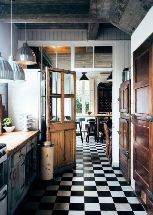Medium Size of White Tile Floor Kitchen Ideas Ceramic Flooring Designs Design Beautiful Cabinets With Scenic
