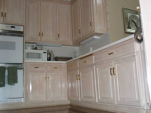 cabinets to go kansas city love the floors and combo with the white cabinets although i