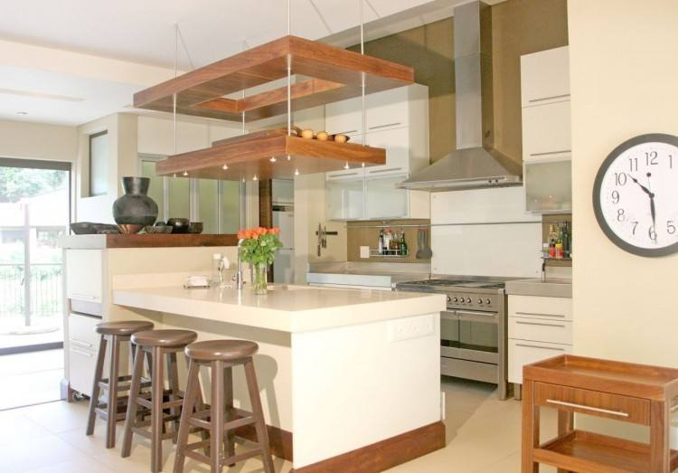 Pantry Palisades Cabinets Black Pictures Small Open Kitchen Plan Designs South Africa