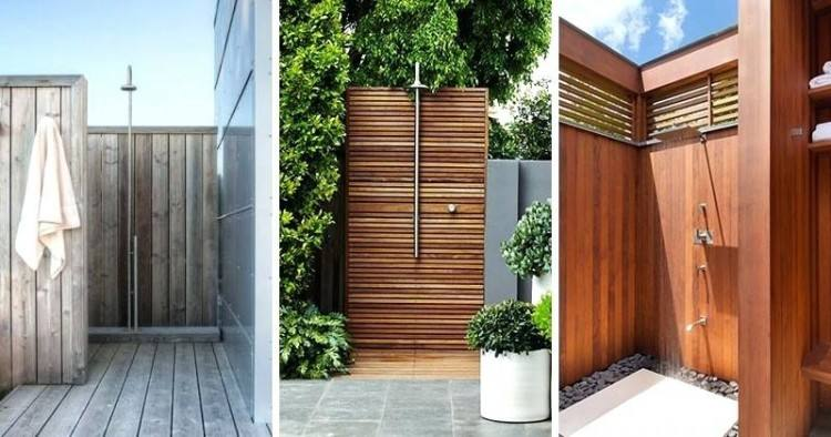 outdoor shower kit lowes shower kit shower kit outdoor showers bathroom awesome showers handicap outdoor shower