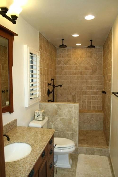 astonishing oak vanity bathroom white oak bathroom