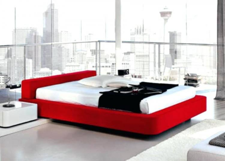 red and black bedroom samples for black white and red bedroom decorating ideas red black and