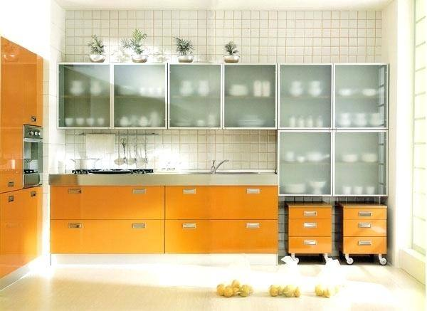 unusual outdoor kitchen cabinets nz picture inspirations