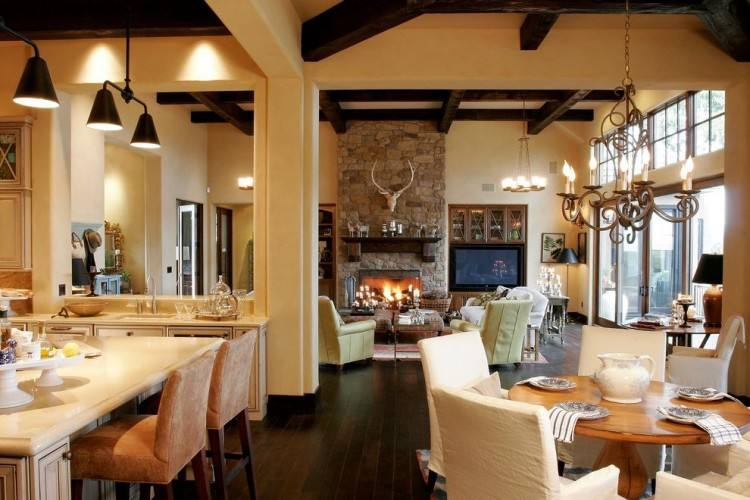 Transitional Dining Room Designs A Home Decor And Design Ideas