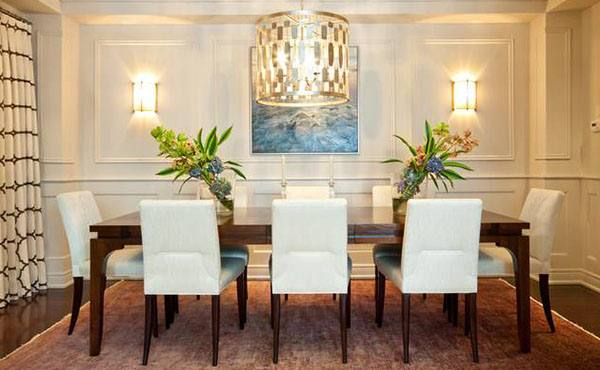 Dining Room With Wainscoting Wainscoting Dining Room Ideas Transitional Dining Room With Side Examples Of Dining Room Wainscoting Ideas Dining Room