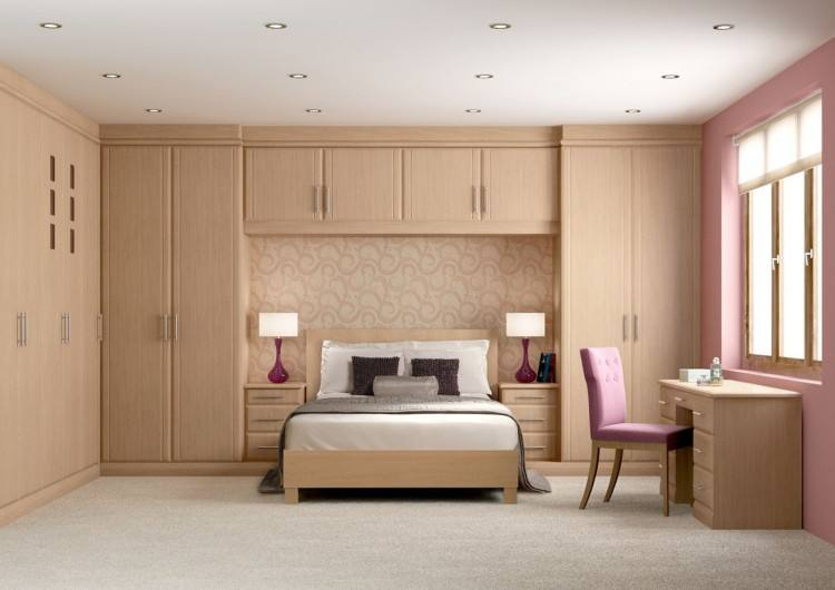 ideas for small bedroom built in wardrobe ideas for small bedrooms