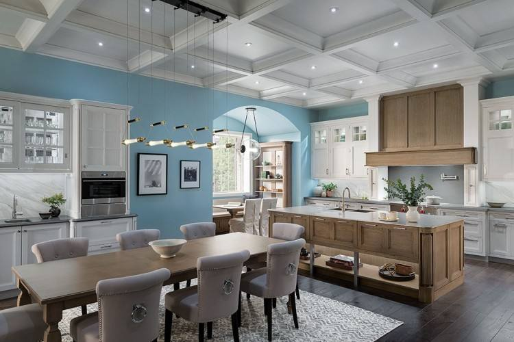 Attractive Kitchen Cabinets Kansas City From Cool Kansas City Kitchen Cabinets