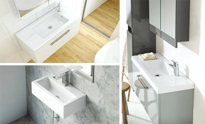 13 Lovely Bathroom Ideas Small Space Nz Trend