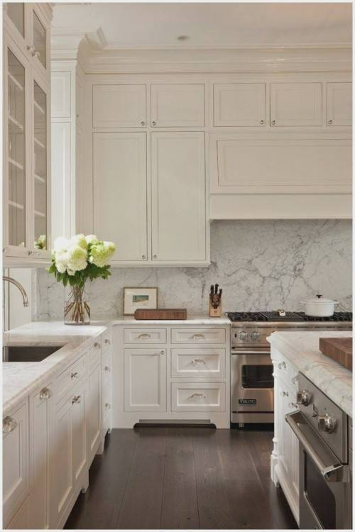 Kitchen Cabinets Usa, Kitchen Cabinets Usa Suppliers and Manufacturers at Alibaba