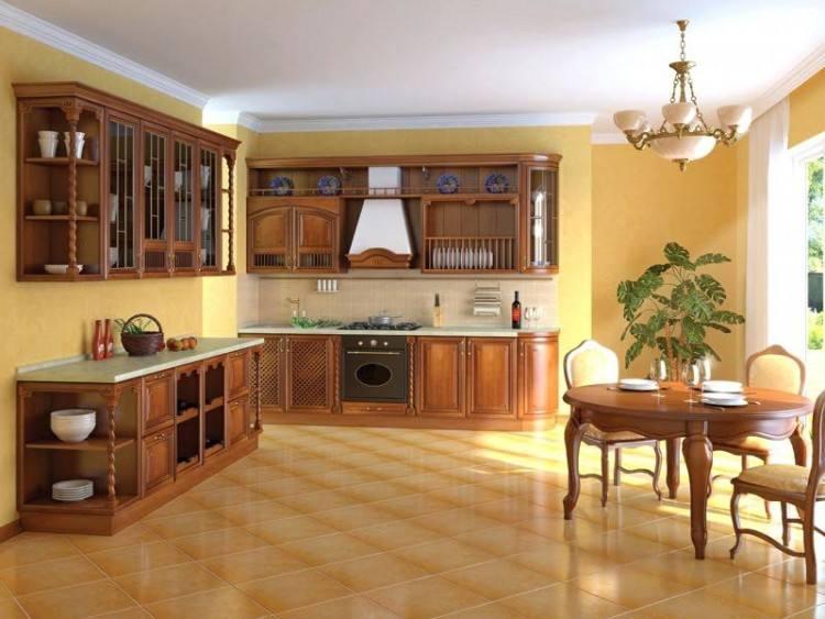 kchen installing kitchen cabinets cost of in nigeria