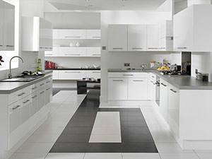 excel cabinets kitchen cabinets excel cabinets excel cabinets kamloops bc