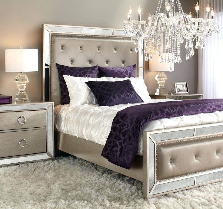 Children S Furniture Ideas Ikea With Regard To Childrens Bedroom Decorations Kids Beds Nz Alldressedup Info