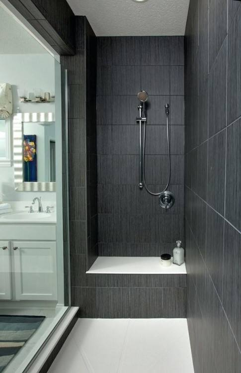 small grey bathroom blue grey bathroom e grey bathroom tiles midnight and white best ideas about