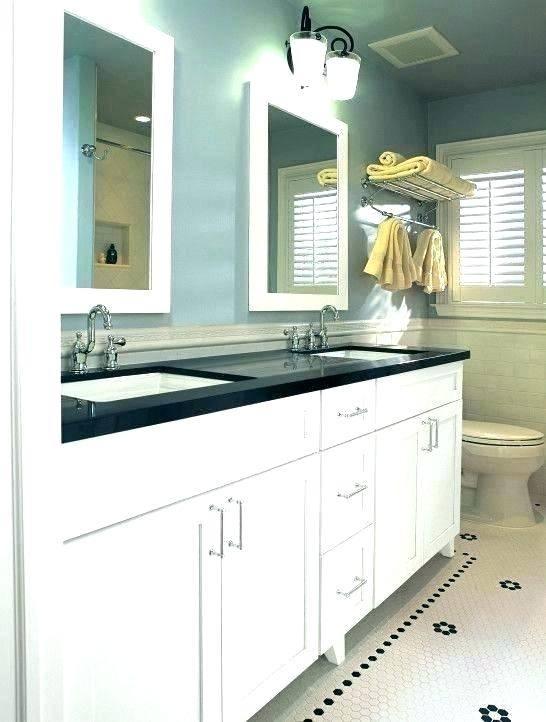Bathroom 43 Inspirational Modern Bathroom Design Ideas Small Spaces for Modern Bathroom Ideas For Small Spaces