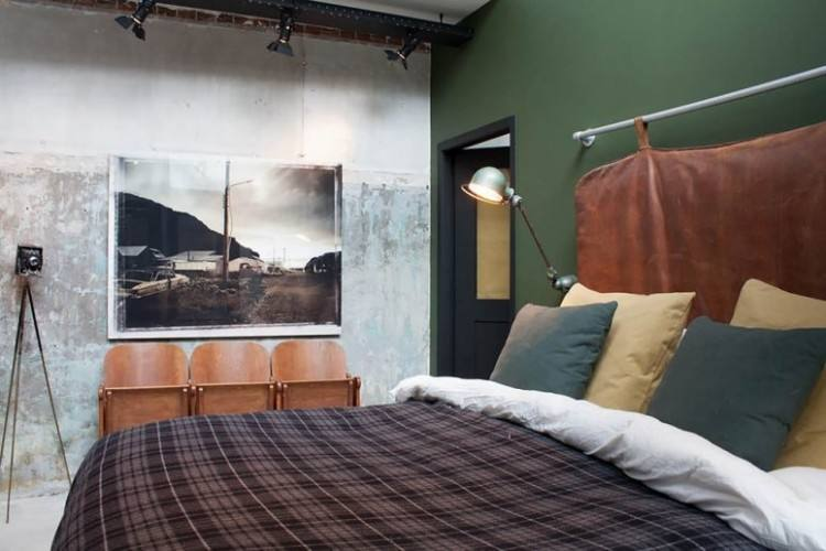 masculine bedroom furniture masculine purple bedroom ideas masculine bedrooms best masculine bedrooms ideas on masculine home