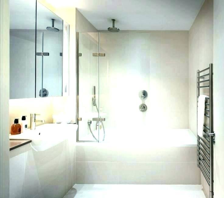 Full Size of Bathrooms On A Budget Uk Bathroom Ideas Tile Lake Custom Basement Suite Contemporary