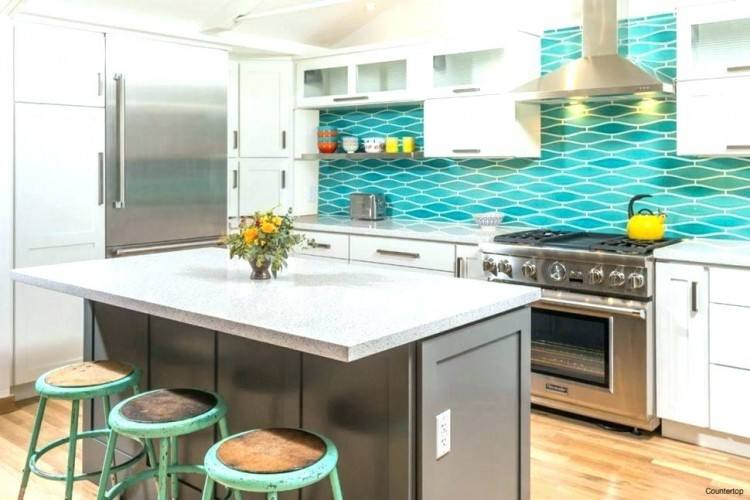 turquoise kitchen decor ideas turquoise kitchens ideas red and turquoise kitchen decor medium size of kitchen