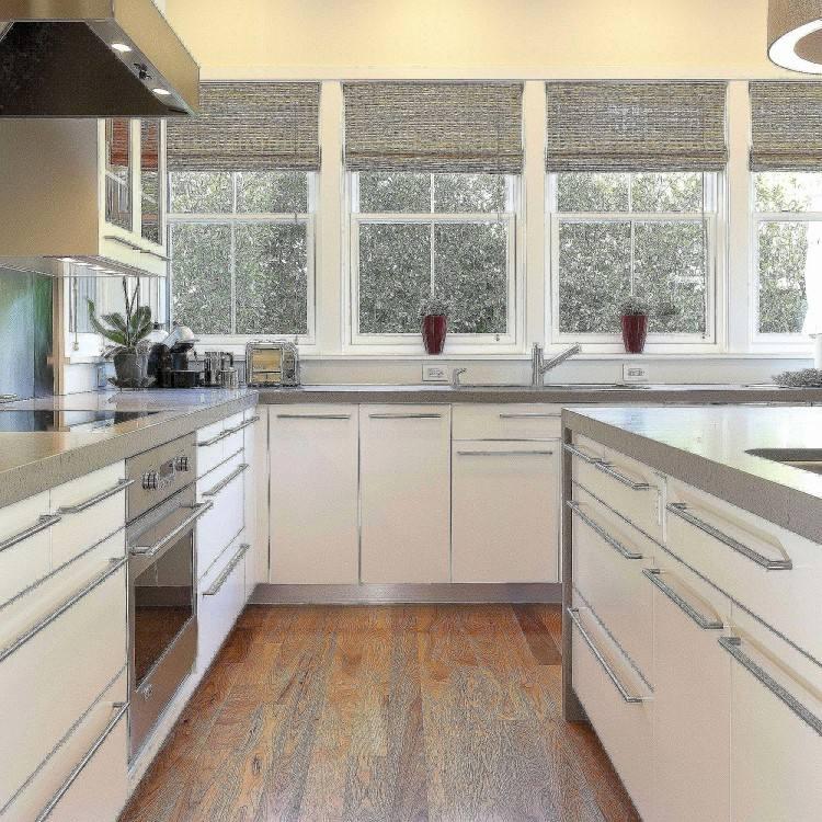 kitchen cabinets reno excellent depot kitchen cabinets used kitchen cabinets for sale reno nv