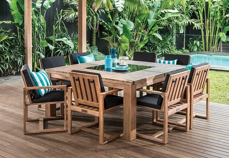 Crafty Inspiration Ideas Outdoor Living Furniture Adelaide Martha Stewart Outdoor Living Furniture: Contemporary