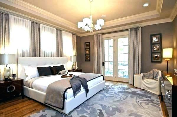 small bedroom king bed king size bedroom ideas master bedroom ideas with king bed size king