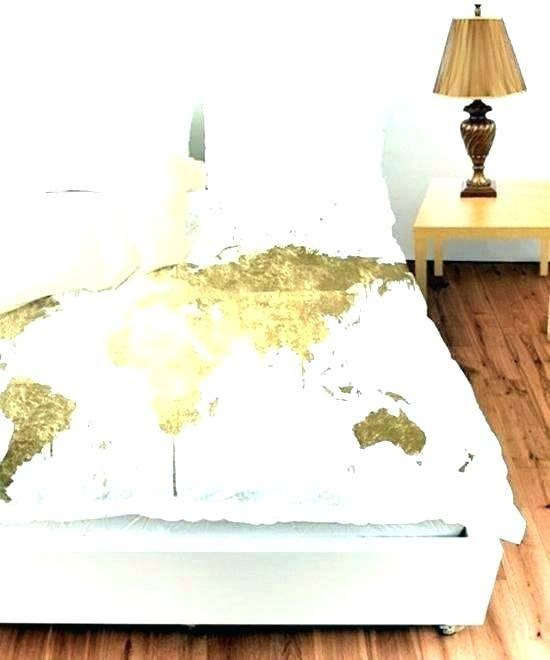 white and gold bedroom decor white and gold bedroom decor best gold bedroom ideas on gold