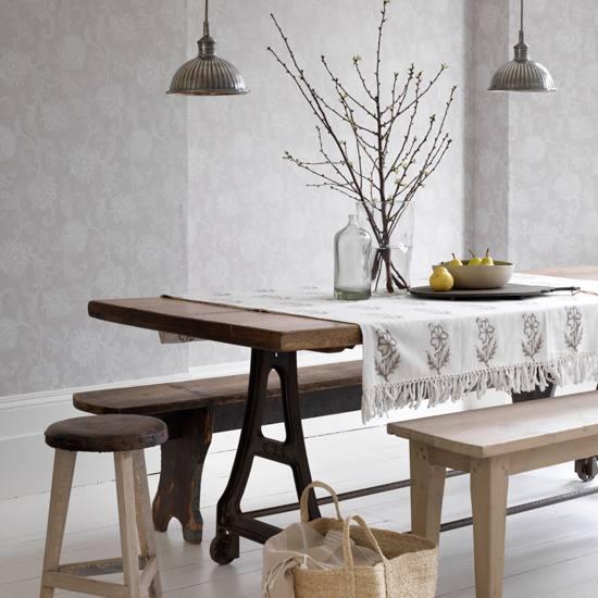Elegant Dining Decor Wonderful Dining Decor Ideas And Dining Room