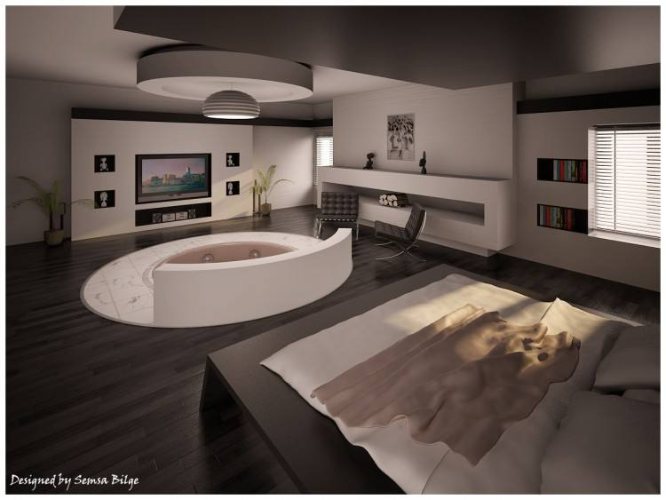 spa like bedroom open bathroom in master bedroom spa like spa bedroom ideas